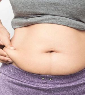 A nők meghíztak, a férfiak méginkább elhíztak a pandémia alatt