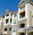 Kezd elegük lenni a vevőknek a lakásdrágulásból