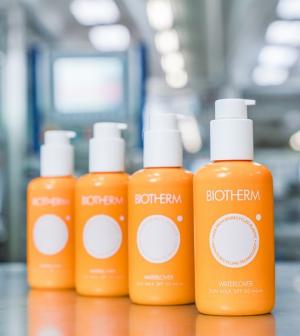 Új flakont dob piacra a L'Oréal