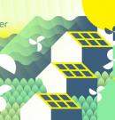 A hazai startupok a napelemre, fenntartható divatra fókuszálnak