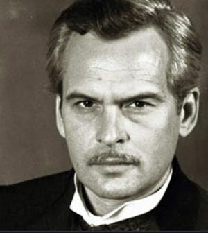 90 éve született Latinovits Zoltán