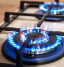 Mi Oroszország szerepe az európai földgázválságban?