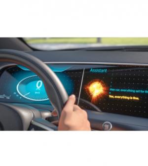 Autonóm mobilitás: a jövő közlekedése rendkívül összetett