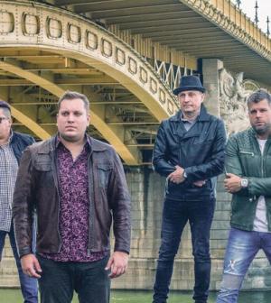 A legendás Abbey Road stúdiójában rögzíthette új dalait a Dirty Slippers
