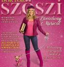 Doktor Szöszi musicalt mutatnak be Budapesten