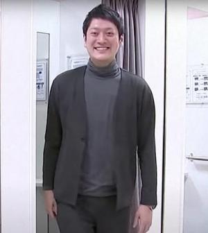 """Japán: """"pizsamaöltöny"""" online otthoni munkavégzésre"""