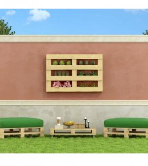 Minimális összegből látványos ötletek: így dobd fel a teraszod hangulatát!