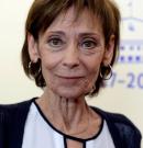 Elhunyt Venczel Vera színművész
