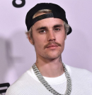 Justin Bieber tarol a listán - megkezdődött a szavazás a legjobb magyar előadókra is