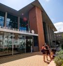 Rektorhelyettes: sokkal előrébb lépett a Semmelweis Egyetem a THE világrangsorában
