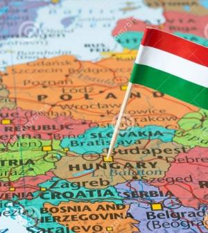 A magyarokat viselte meg a legjobban a járvány Európában egy kutatás szerint