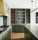Hamarosan eltűnhetnek a hűtőszekrények a konyhákból