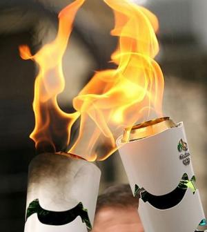 Nézők nélkül gyújtják meg az olimpiai lángot