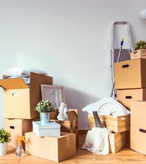 Ezt a 3+1 hibát ne kövesd el, ha gyorsan szeretnéd kiadni a lakásod!