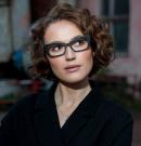 Rangos elismerésben részesült a hazai designer szemüvegmárka