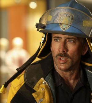 Nagyszabású filmbemutatókkal startol az ősz a Paramount Networkön!