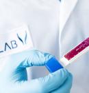 A SYNLAB lett a Magyar Labdarúgó Szövetség labordiagnosztikai partnere