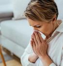 Nátha, köhögés, levertség: allergia vagy koronavírus okozza?