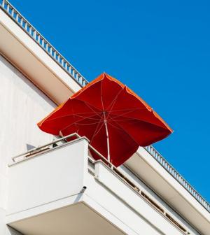 Hol és hogyan védekezzünk a napsütés ellen?