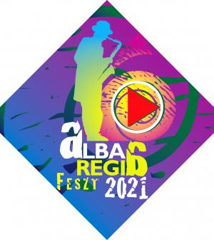 Alba Regia Feszt – a jazz legyen veled!