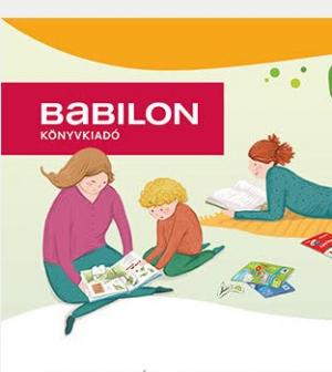 Gyereknapi könyvvásár