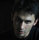 Amerikai filmfesztiválon díjazták Szekeres Csabát