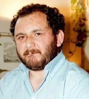 Huszonöt év után elhagyhatta a börtönt a rettegett szicíliai maffiafőnök