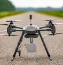 2025-re elképzelhetetlen lesz drón nélkül agrárvállalkozás