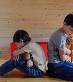 Testvérkonfliktusok: Hogyan oldjuk meg őket?