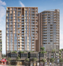 Dobogós a magyar lakásépítési kedv növekedése az EU-ban