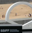 Megnyílt a San Sebastián Nemzetközi Filmfesztivál