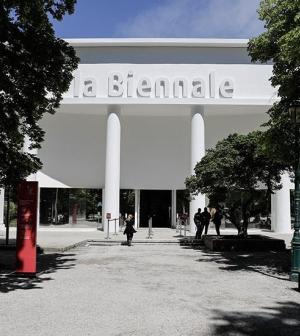 Világsztárokkal indít online beszélgetéssorozatot  a Mastercard és a Velencei Filmfesztivál