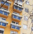 Lassult az albérletpiaci drágulás - Debrecen beérte Csepelt