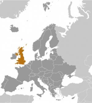 Egyre több ország zár le az Egyesült Királyságból érkezők előtt