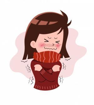 Az influenza vírus és a bakteriális tüdőgyulladás kéz a kézben járnak