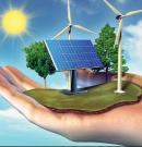 Az egyetlen megoldás az energiaválságra