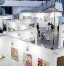 INSIDE ART konferencia október 7 és 10 között