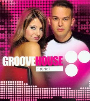A zenészeket is meglepte, hogy egy ország dúdolta - 20 éves a Groovehouse Hajnal című slágere