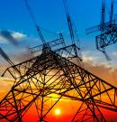 Uniós fellépést sürgetnek az elszabadult energiaárak miatt