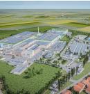 Óriás akkumulátorgyár épül a magyar határhoz közel az EIT InnoEnergy támogatásával