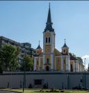 Átadták a szemelyi Magyar-Horvát Kultúra Házát