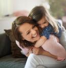 A megfelelő bölcsőde nem minden, a szülőknek is fel kell készülniük az új élethelyzetre