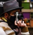 Jön 2021 egyik legnagyobb magyar fotós rendezvénye