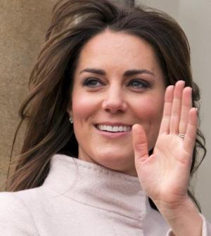 Meddig bírja még Kate Middleton?