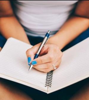 Egy diáklány novellát írt arról, miért a Petőfi Rádió a kedvence