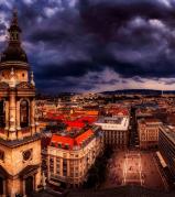 A belváros az belváros - De vajon megéri-e ingatlanba fektetni?