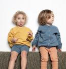 Ha ellenkezik a gyermeked: így vedd rá az együttműködésre játékos neveléssel! (2. rész)