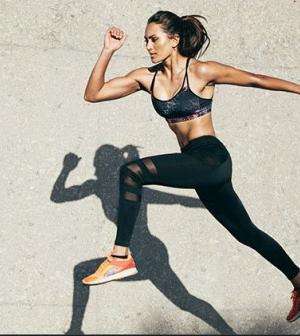 Töltődj fel sporttal! Ingyenes nyár végi és őszi programok a MASPORT-tól