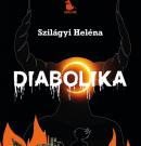 Démonok és varázslények uralják a pszichológusnő új regényét