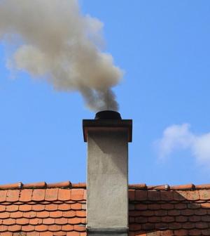 Nem kaphat uniós pénzt az az ország, amely gyengíti a környezetvédelmi szabályokat